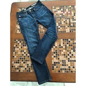 AG Jeans